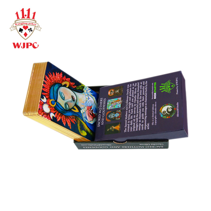 custom oracle cards oracle WJPC-WJPC-img-1