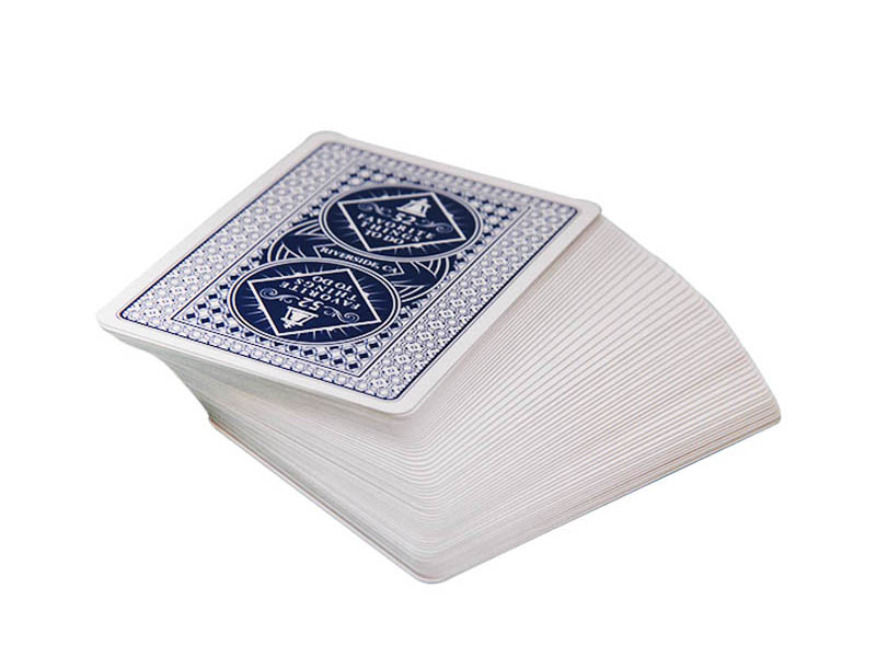 WJPC excellent playing card decks for sale Supply for casino show-5