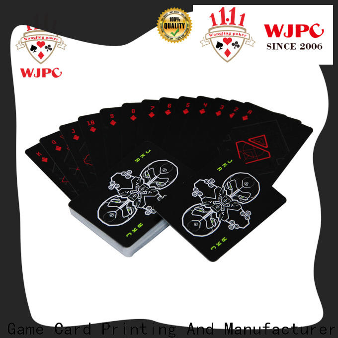 Best pack of cards for sale design factory for board game