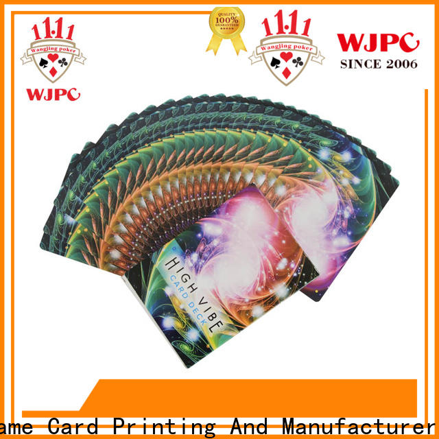 WJPC Best guardian angel card readings factory for game