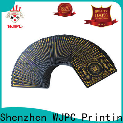 WJPC german sale poker chips manufacturers for game