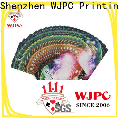 WJPC Top angel therapy reading manufacturers for board game