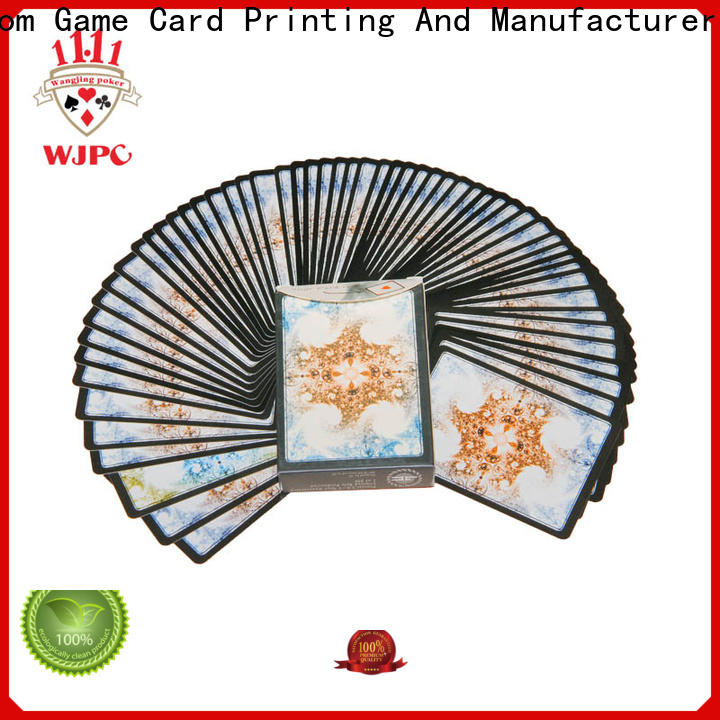 Latest plastic poker chips for sale printing Suppliers for kindergarten
