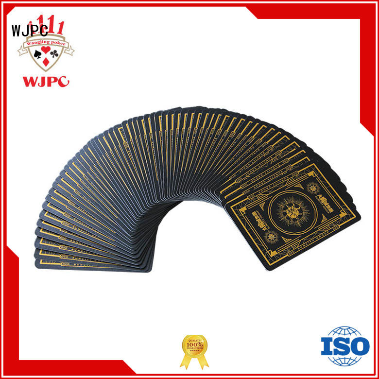 Top casino cards for sale cards for business for game