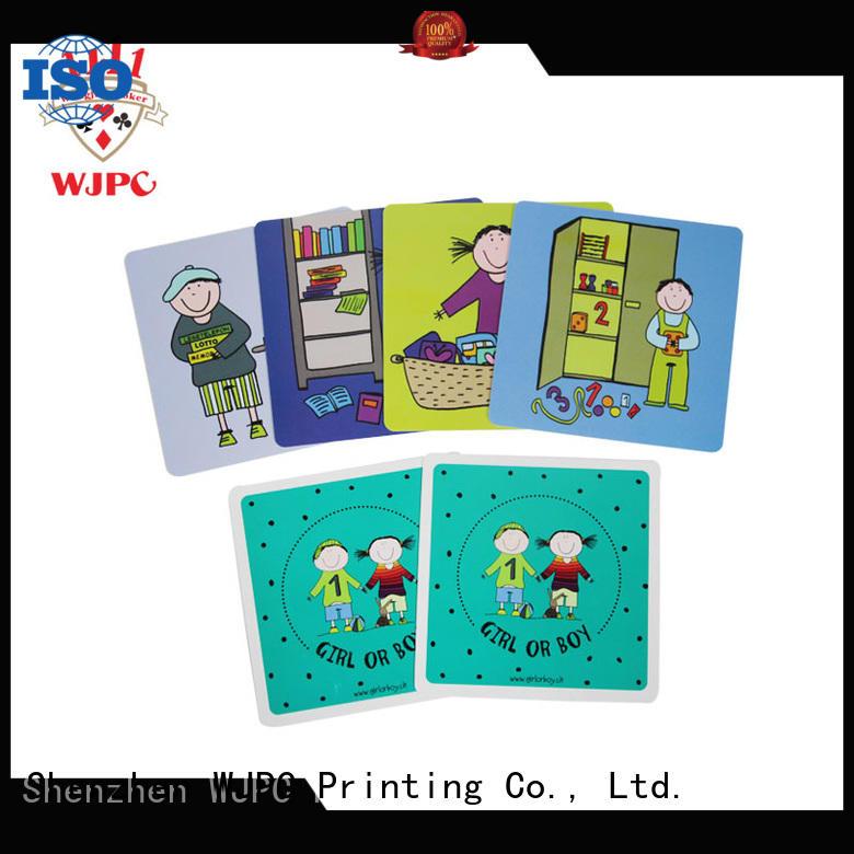 good-looking alphabet flashcards for kids educational factory for kindergarten