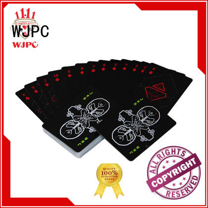 soft-touch cardistry card decks order now for children
