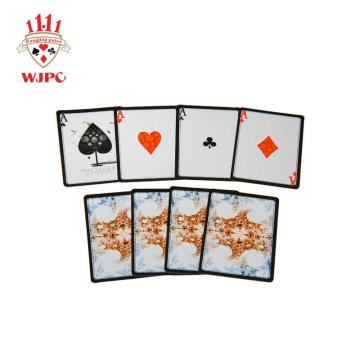 WJPC Array image443
